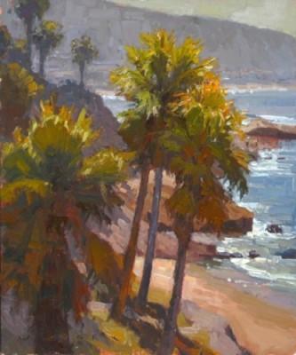 374-319-34201519-laguna_palms