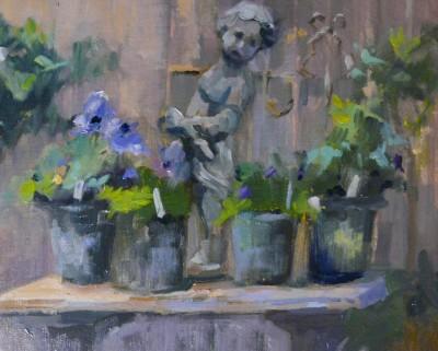 374-91-25201514-spring_violets