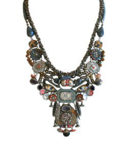 Still Waters necklace by Ayala Bar