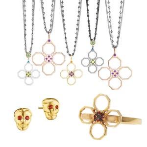 Madstone jewelry