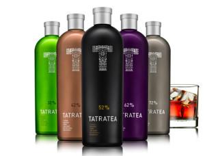 tatratea6