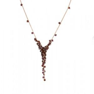 Yed Omi handmade jewelry