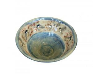 Jen Stein ceramics