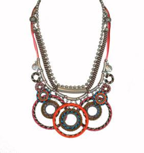 Ayala Bar fall/winter 2016 collection new jewelry