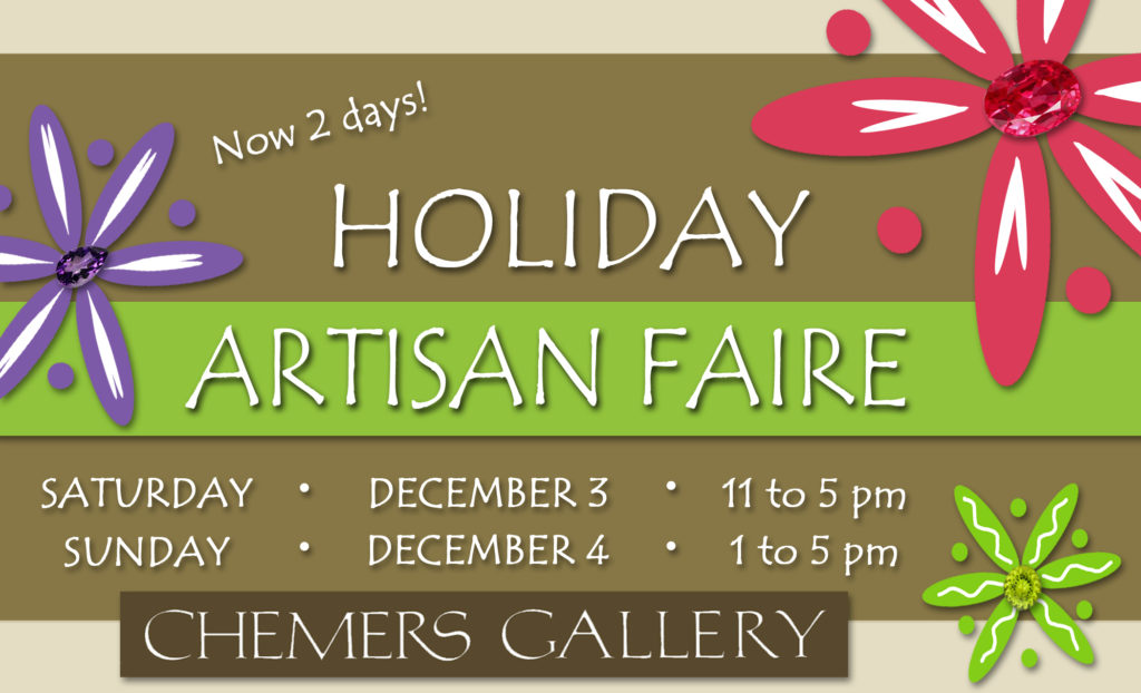 2016-2-day-holiday-artisan-faire-logo-blog-copy