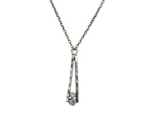 J & I jewelry