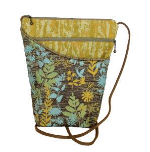 Maruca handbags