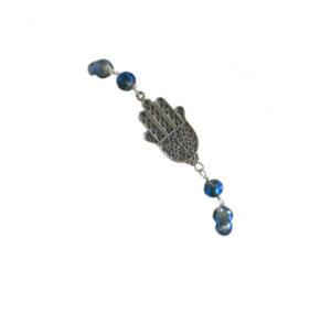 Elizabeth Nadler Spirited Muse jewelry