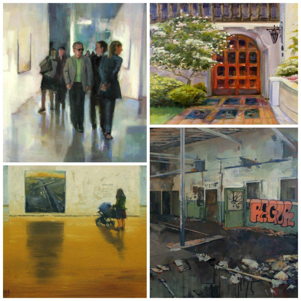 viewing-art-or-arts-buildings